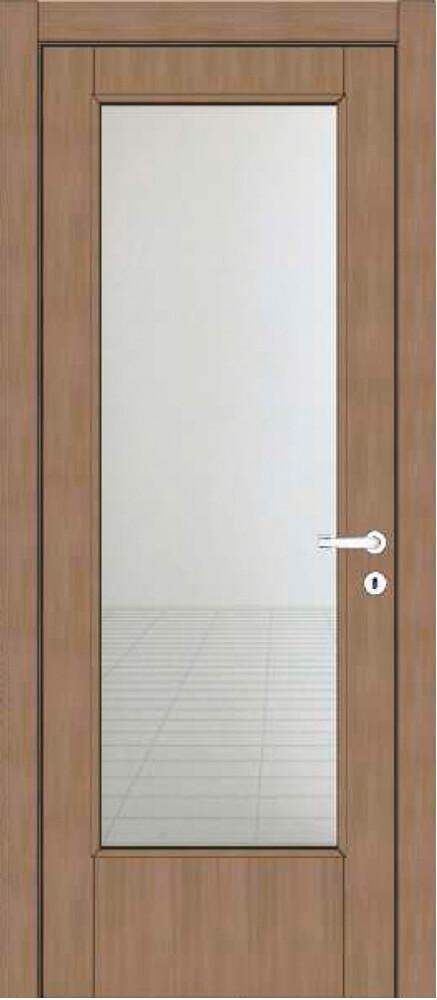 Art 41V1 Atlante Porta classica in laminato