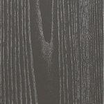 essenza legno frassino decape antracite d5