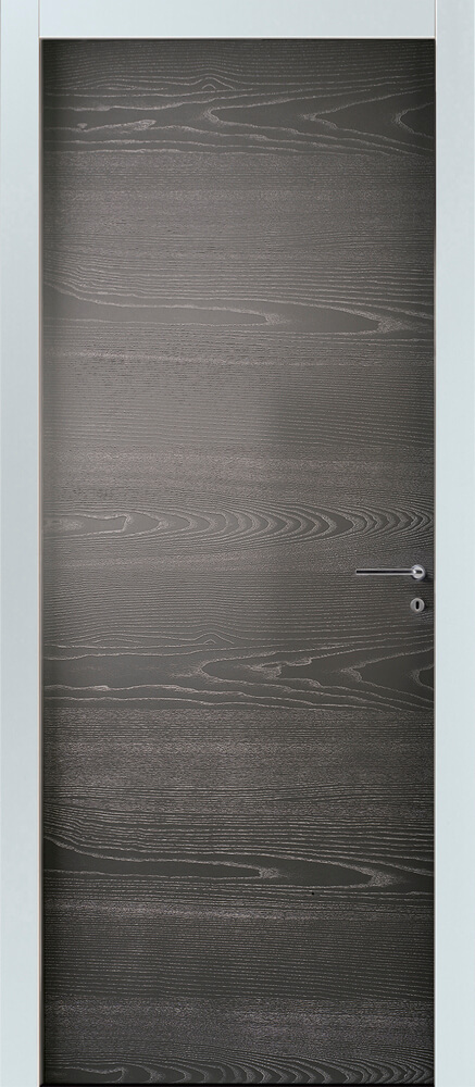 Art 87G Iki Porta interna in legno Giugiaro Design