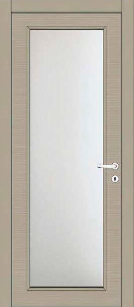 Art 13V1 Iride Porta interna laccata
