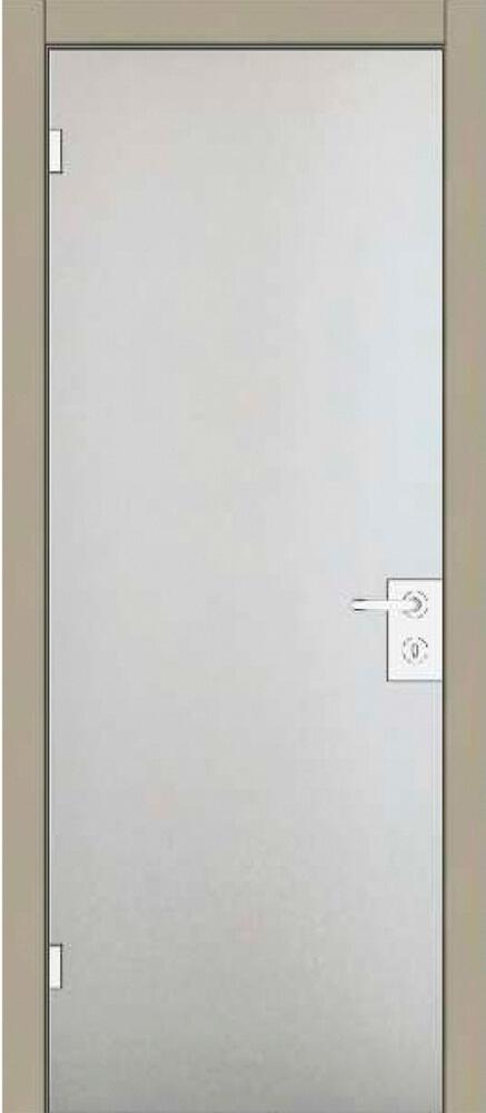 Art 35V1 Iride Porta interna laccata