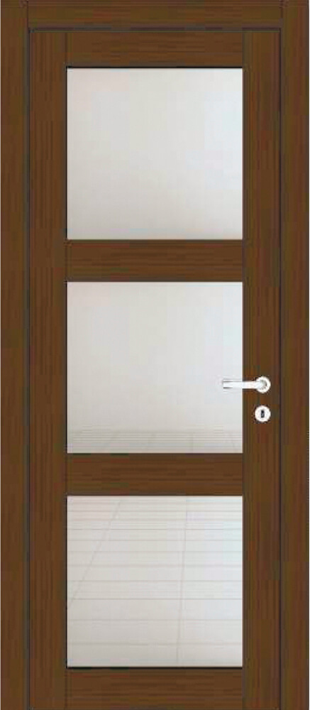 Art 39V3 Orion Porta componibile in legno