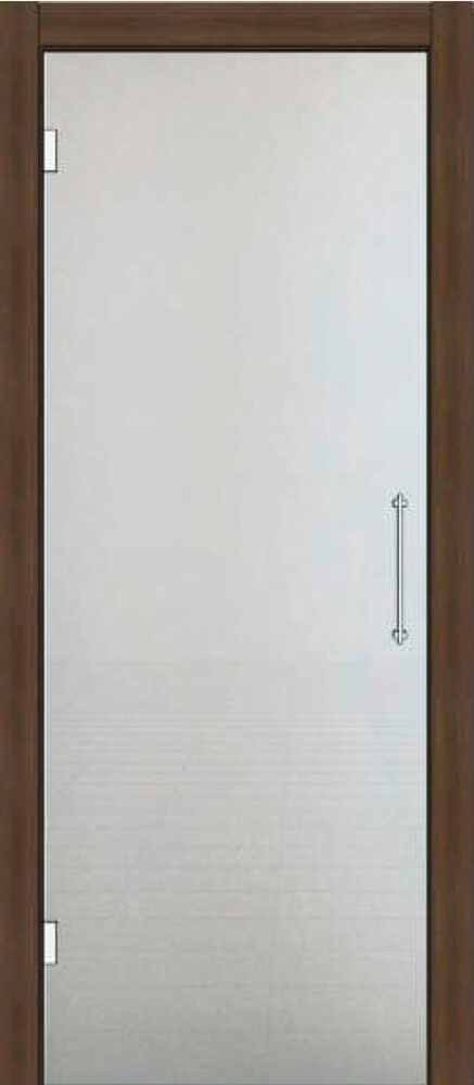 Art. 35V1