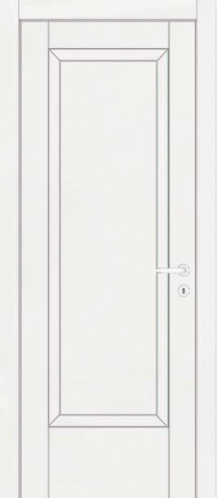 Art 241 Venus Porta interna pantografata