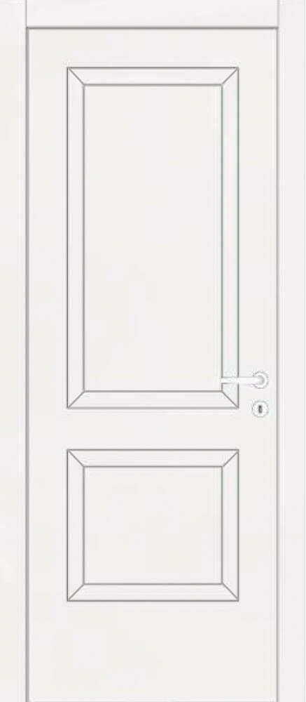 Art 250 Venus Porta interna pantografata