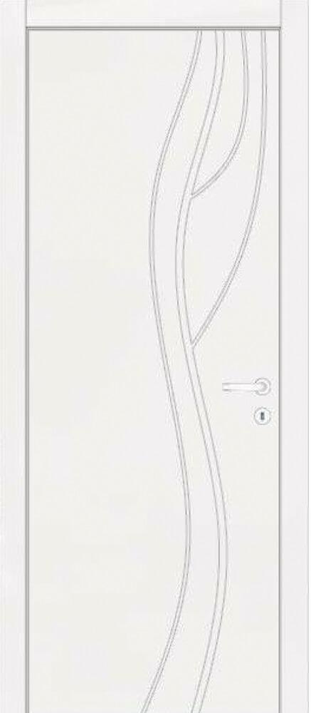 Art 368 Venus Porta interna pantografata