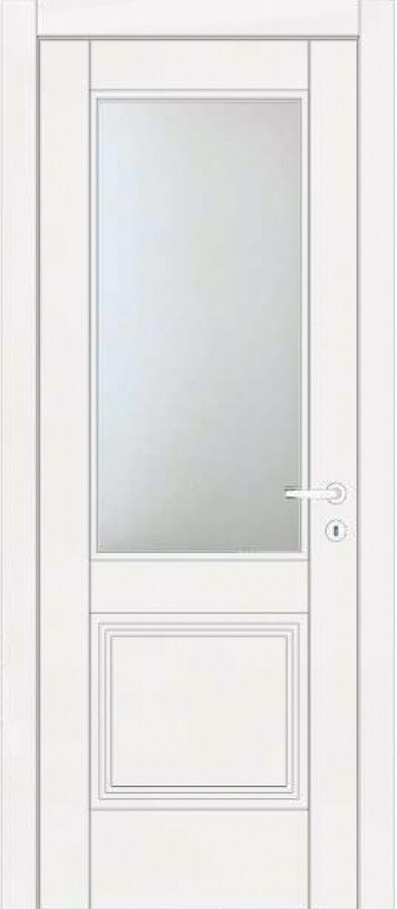 Art 445V1 Venus Porta interna pantografata