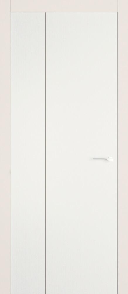 Art T30 Venus Porta interna pantografata