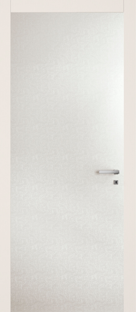 Art T50 Venus Porta interna pantografata