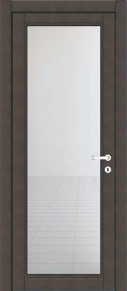 Art Z209V1 Zeus Porta componibile in laminato