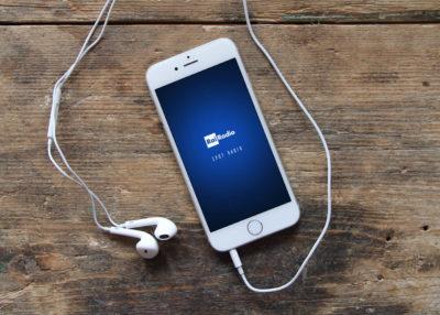 Campagna radiofonica sulle 3 radio nazionali Rai