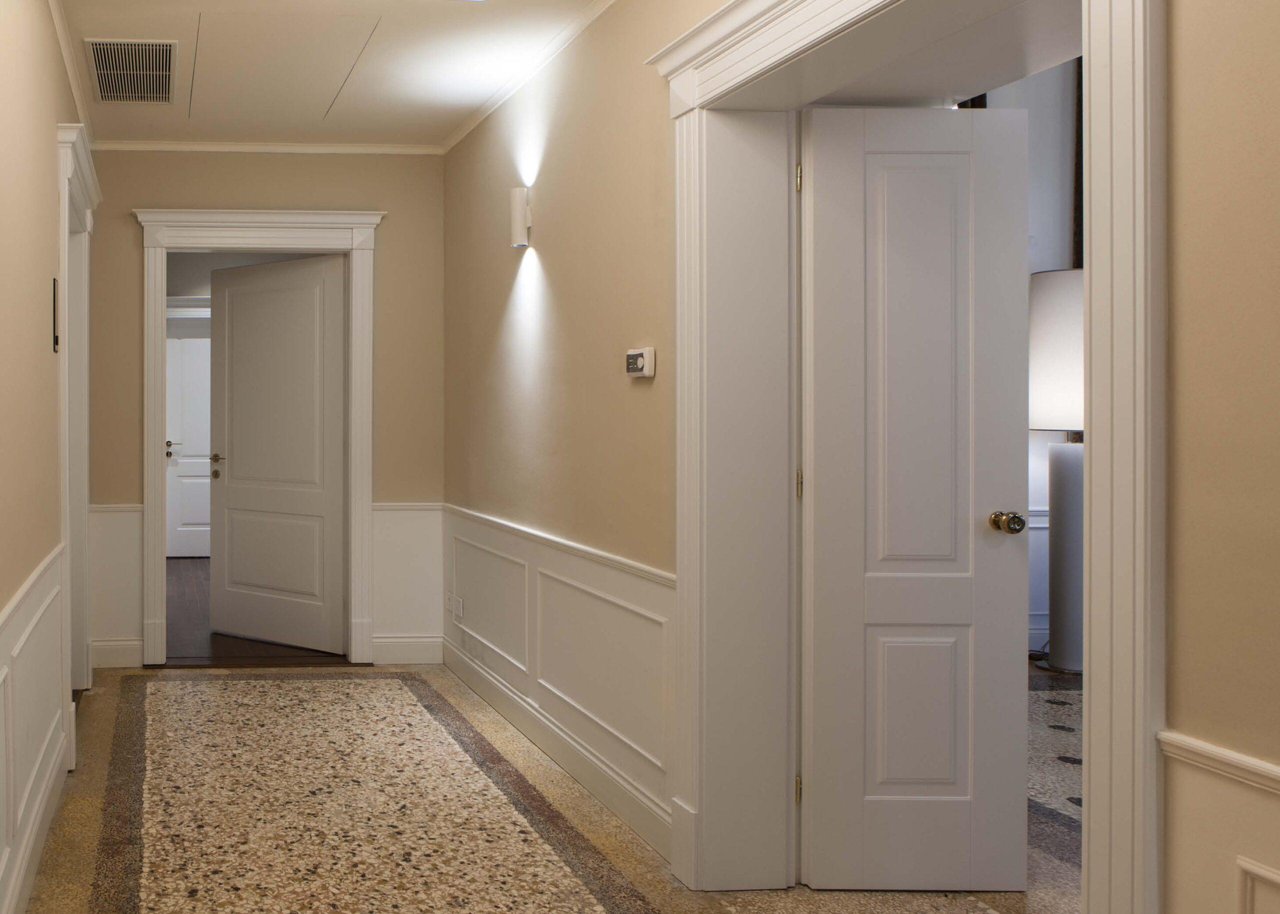 https://www.gd-dorigo.com/wp-content/uploads/2020/10/Porte-Hotel-Villa-Soligo-GD-Dorigo-5-1280x914.jpg