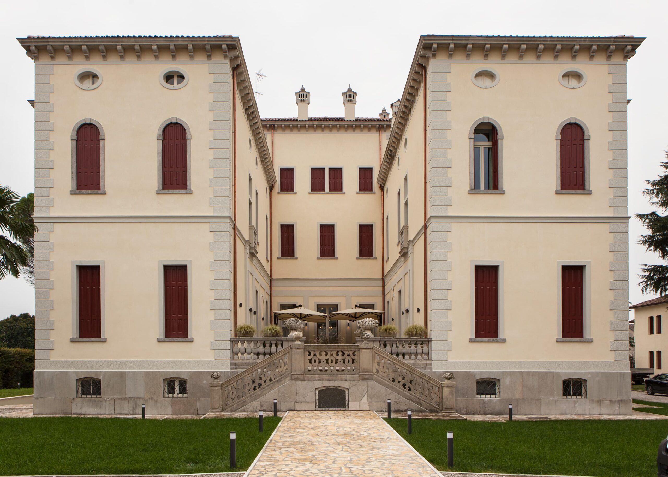 https://www.gd-dorigo.com/wp-content/uploads/2020/12/veneto-una-regione-ricca-di-tesori-gd-dorigo-2-1280x914.jpg
