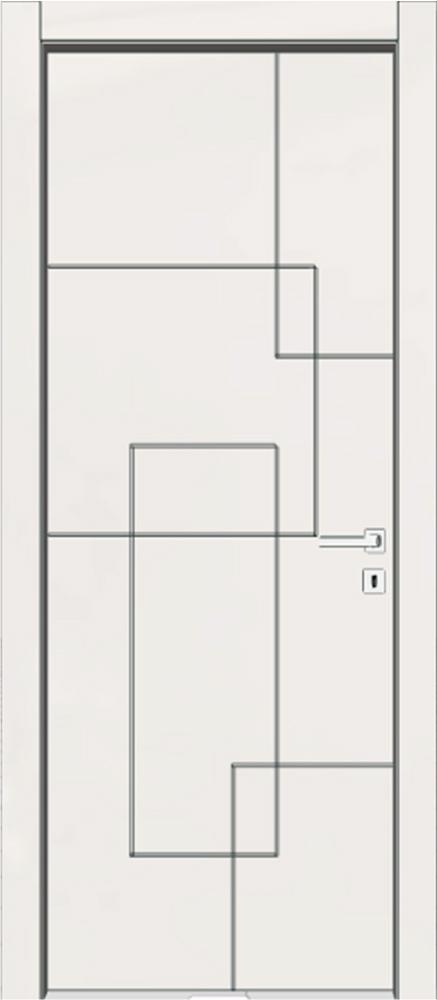 Art. 325