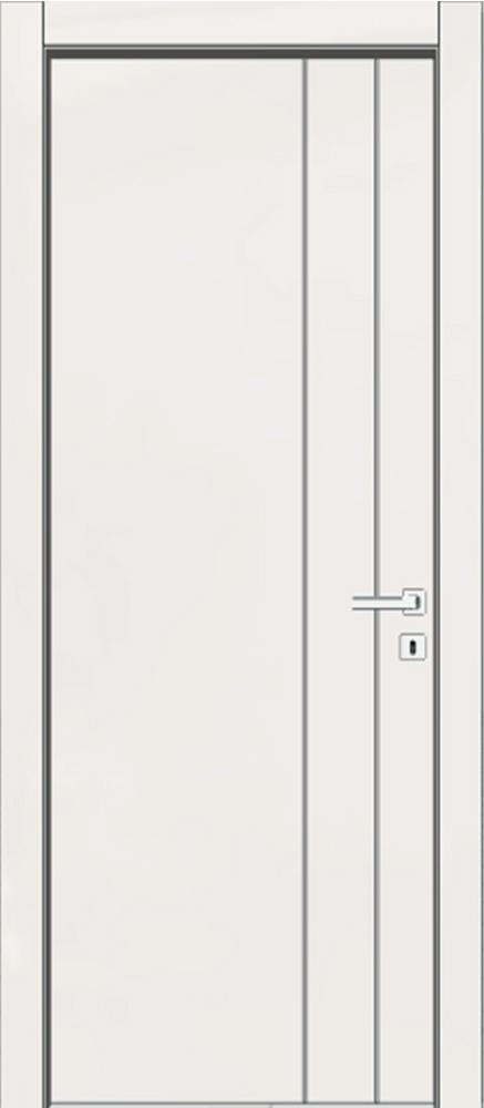 Art. 328